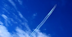 飛行機の壁紙#52サムネイル