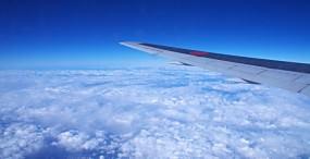 飛行機の壁紙#58サムネイル