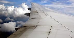 飛行機の壁紙#6サムネイル