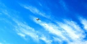飛行機の壁紙#69サムネイル