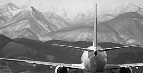 飛行機の壁紙#70サムネイル