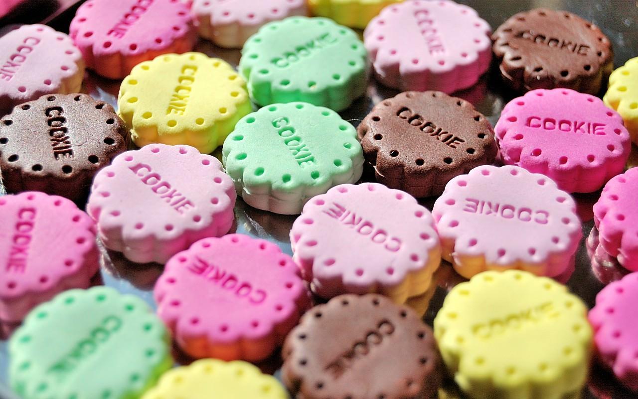 虫歯注意 お菓子 スイーツ系の壁紙まとめ 2 5 虫歯 治療 予防