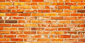 建物の壁紙#64サムネイル