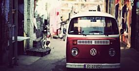 車の壁紙#13サムネイル