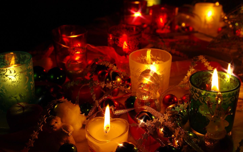 クリスマスの画像 p1_39