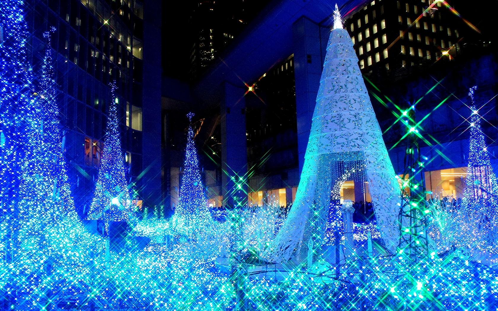 クリスマスの画像 p1_21