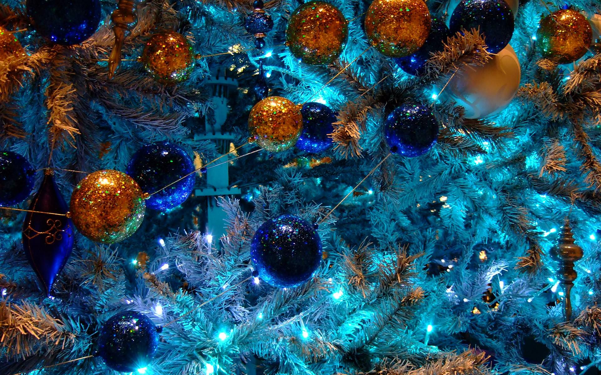 クリスマスの壁紙 19 10 1 スマホ Pc用壁紙 Wallpaper Box