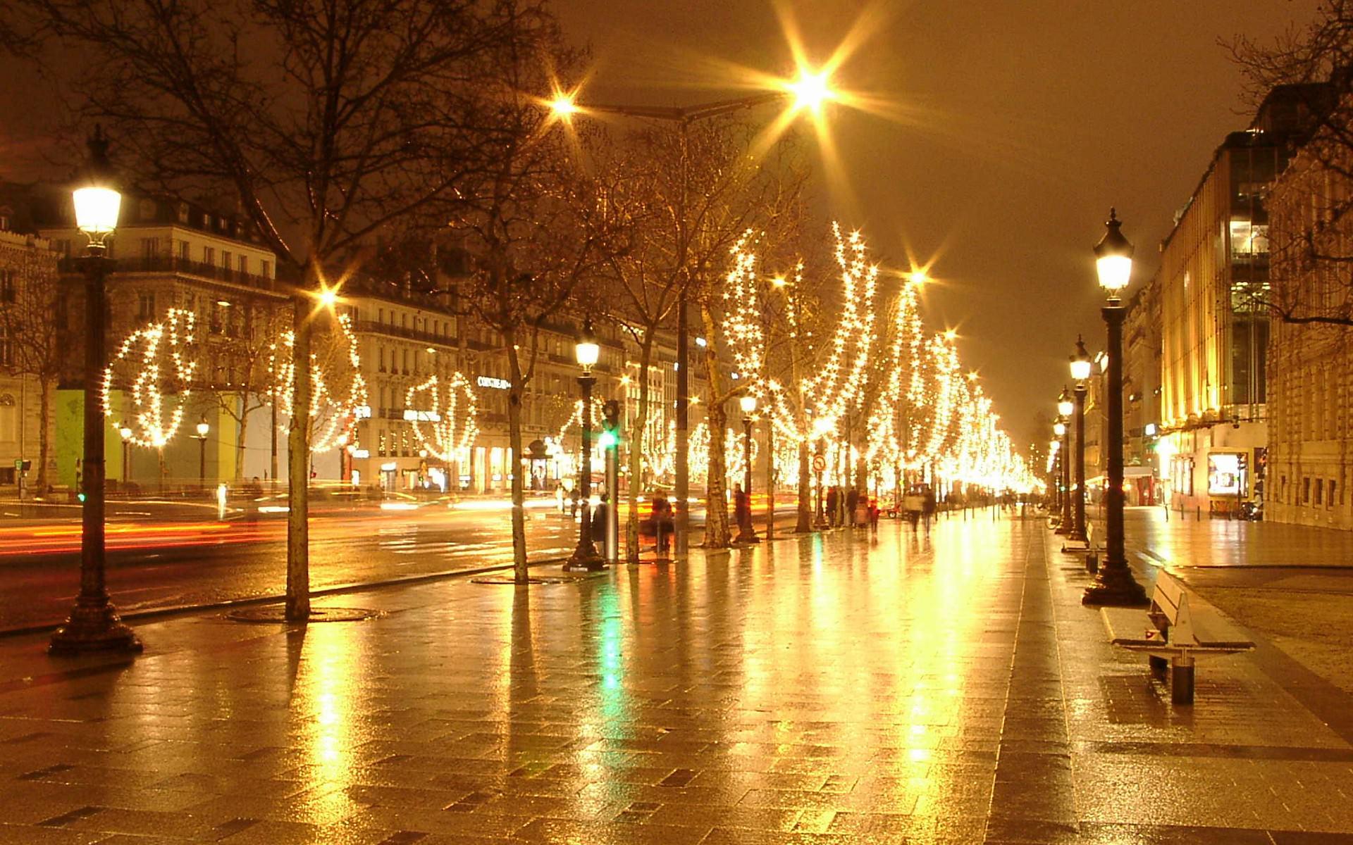 クリスマスの画像 p1_37