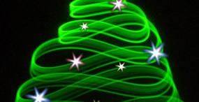 クリスマスの壁紙#106サムネイル