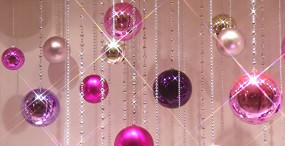 クリスマスの壁紙#15サムネイル