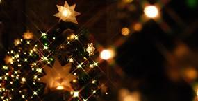 クリスマスの壁紙#32サムネイル