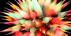 花火の壁紙#69サムネイル