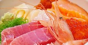 魚の壁紙#54サムネイル