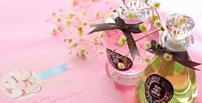 花の壁紙#83サムネイル