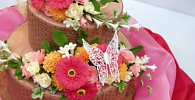 花の壁紙#88サムネイル