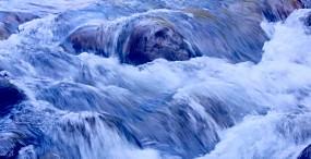 川の壁紙#41サムネイル