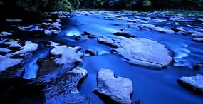 川の壁紙#62サムネイル