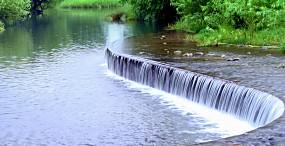 川の壁紙#64サムネイル