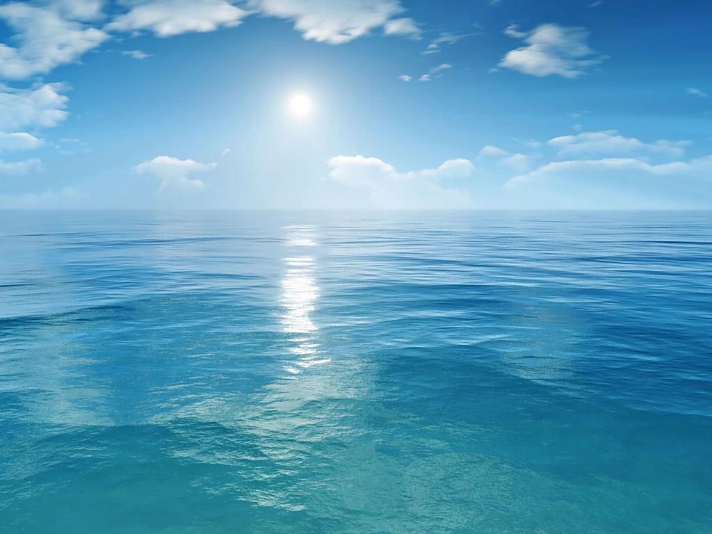 PC用海の壁紙( : 心がいやされる 南の 青い海の 画像まとめ - NAVER まとめ