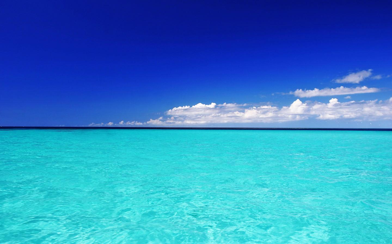海の画像 原寸画像検索