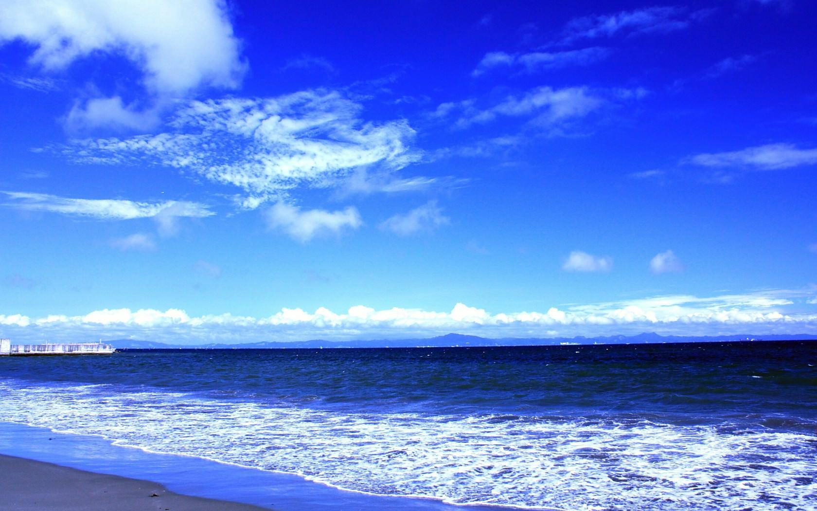 海の画像 p1_13