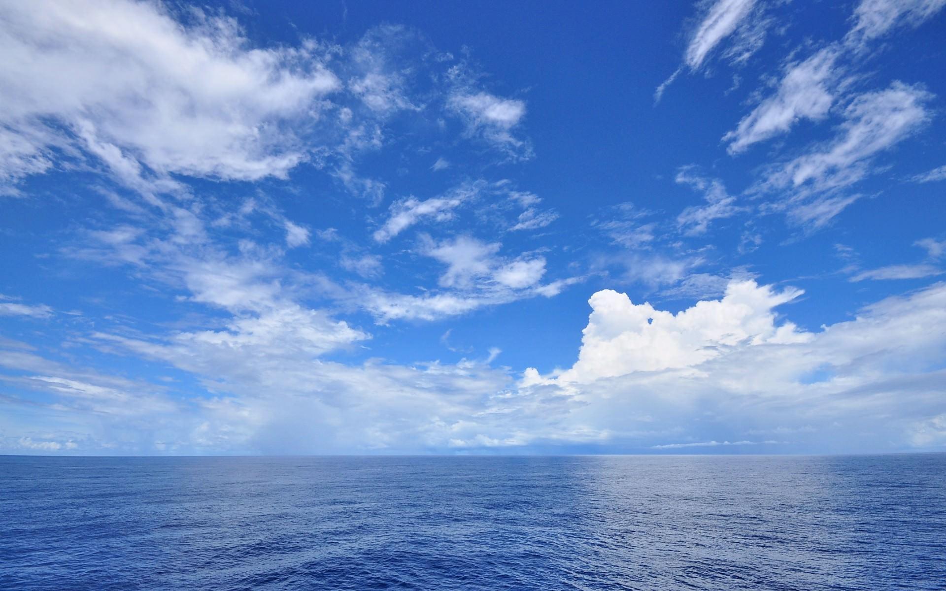 ★★★ 他の海の壁紙を探す人 ... : パソコン キー : すべての講義