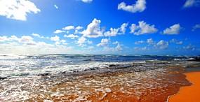 海の壁紙#100サムネイル