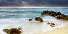 海の壁紙#107サムネイル