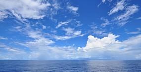 海の壁紙#113サムネイル