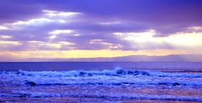 海の壁紙#119サムネイル