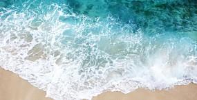 海の壁紙#123サムネイル