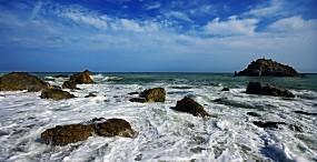 海の壁紙#41サムネイル