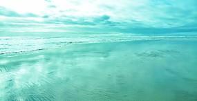 海の壁紙#48サムネイル