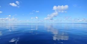 海の壁紙#67サムネイル