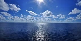 海の壁紙#68サムネイル