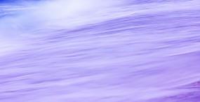 海の壁紙#75サムネイル