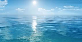 海の壁紙#8サムネイル
