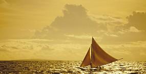 海の壁紙#9サムネイル