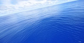 海の壁紙#94サムネイル