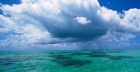 空・雲の壁紙#1サムネイル