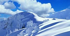 空・雲の壁紙#138サムネイル