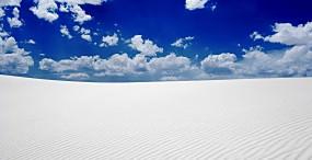 空・雲の壁紙#18サムネイル