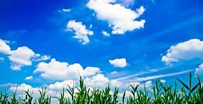 空・雲の壁紙#36サムネイル