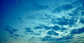 空・雲の壁紙#47サムネイル