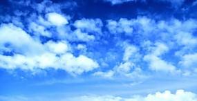 空・雲の壁紙#61サムネイル
