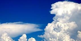 空・雲の壁紙#64サムネイル