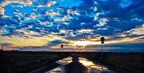 空・雲の壁紙#73サムネイル