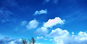 空・雲の壁紙#76サムネイル