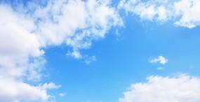 空・雲の壁紙#78サムネイル