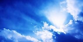 空・雲の壁紙#82サムネイル